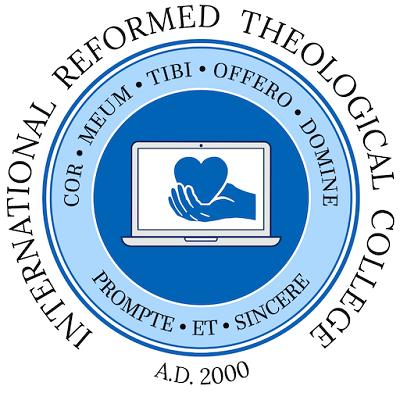 IRTC Logo